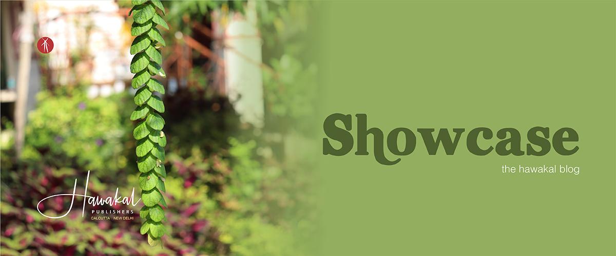 Showcase - the Hawakal blog